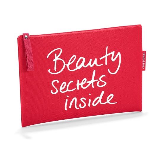 Косметичка Case 1 Beauty secrets inside