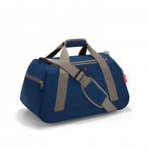 Сумка дорожная Activitybag, Dark blue