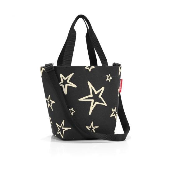 Сумка Shopper XS, Stars