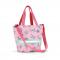 Сумка детская Shopper XS, Cactus pink