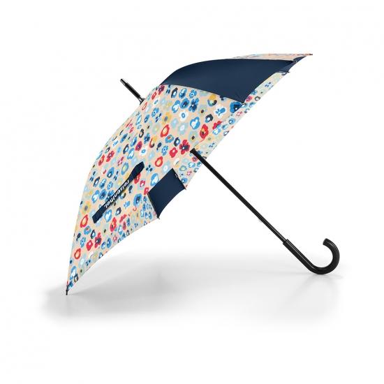 Зонт-трость, Millefleurs