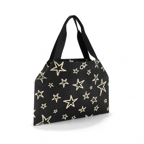 Сумка Changebag, Stars