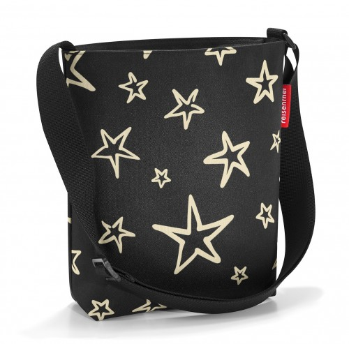 Сумка Shoulderbag S, Stars