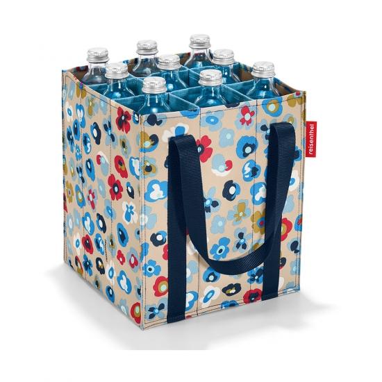 Сумка-органайзер для бутылок Bottlebag, Millefleurs