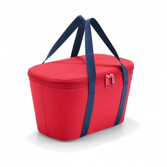 Термосумка Coolerbag XS, Red