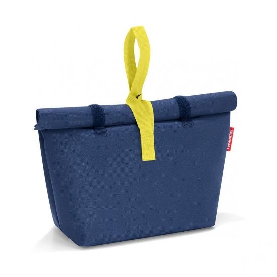 Термосумка Lunchbag M, Navy