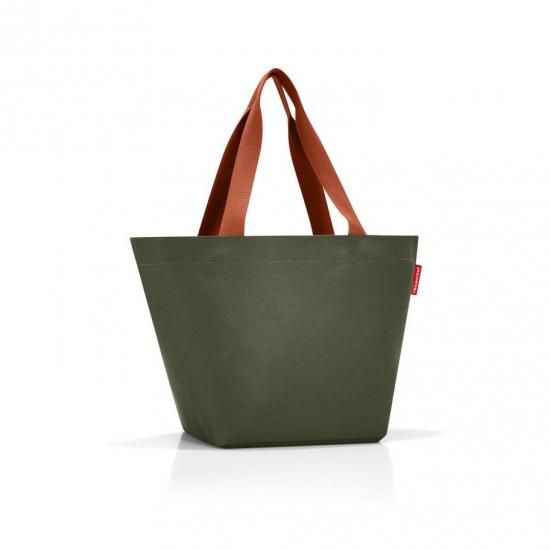 Сумка Shopper M, Urban forest
