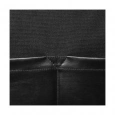 Сумка Overnighter, Canvas black
