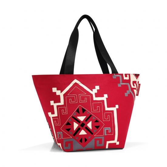 Сумка Shopper M Special edition Hopi