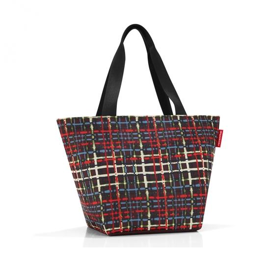 Сумка Shopper M Wool