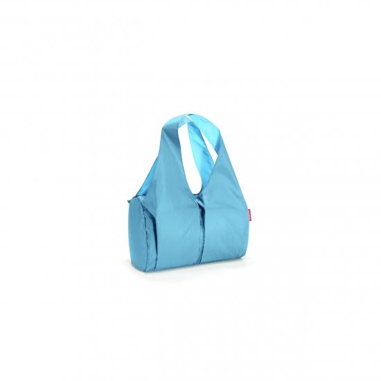 Сумка складная Mini Maxi Happybag Indigo