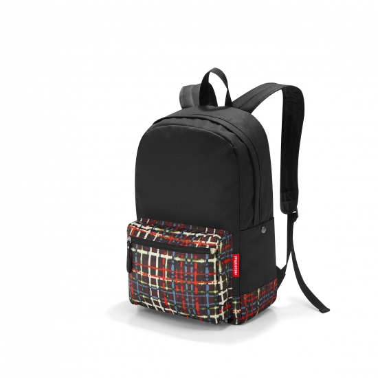 Рюкзак Rucksack 2 Wool