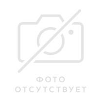 Сумка Shopper E1 Happy Flowers