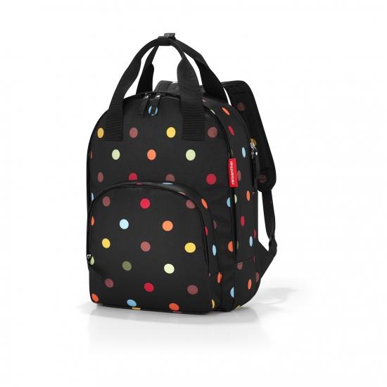 Рюкзак Easyfitbag Dots