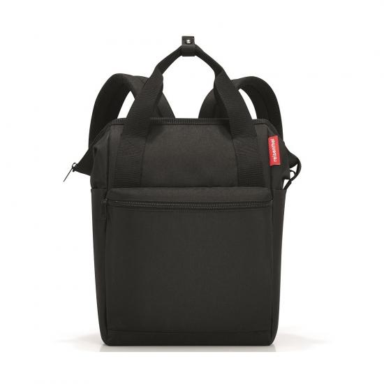 Рюкзак Allrounder R, большой, Black