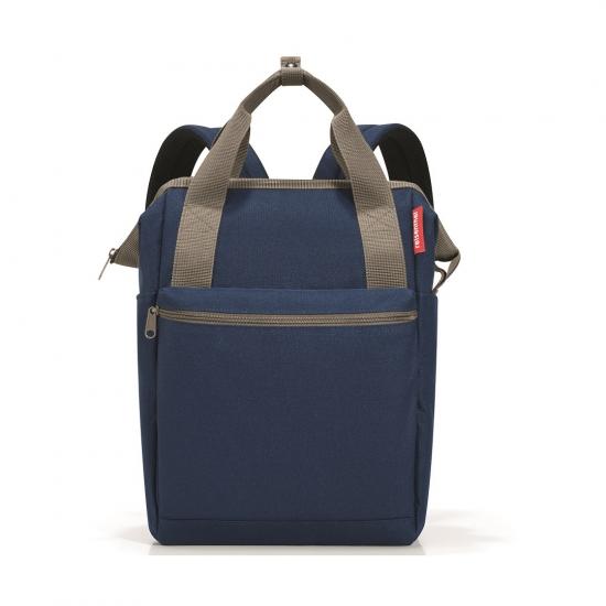 Рюкзак Allrounder R, большой, Dark Blue
