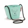 Сумка детская Minibag Cats and Dogs, Mint