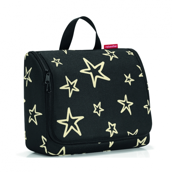 Сумка-органайзер Toiletbag XL Stars