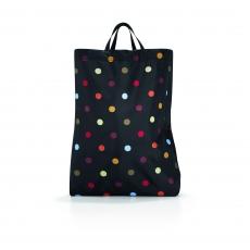 Рюкзак складной Mini Maxi Sacpack Dots