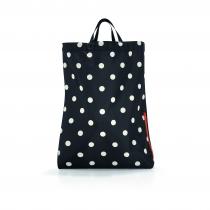 Рюкзак складной Mini Maxi Sacpack Mixed Dots