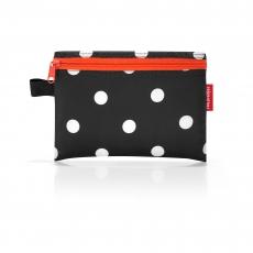 Сумка складная Mini Maxi Touringbag Mixed Dots
