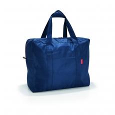 Сумка складная Mini Maxi Touringbag Dark Blue