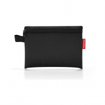 Сумка складная Mini Maxi Touringbag Black