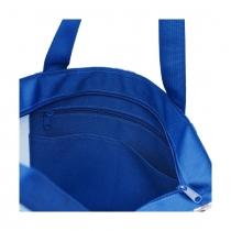 Сумка Cityshopper 2 Leaves Blue