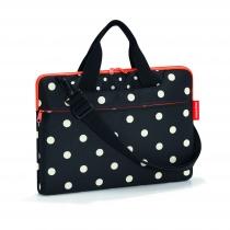 Сумка для ноутбука Netbookbag Mixed Dots