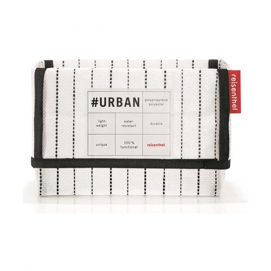 Коробка для хранения #urban Paris