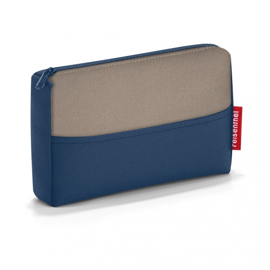 Косметичка Pocketcase Dark Blue