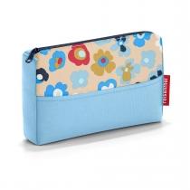 Косметичка Pocketcase Millefleurs