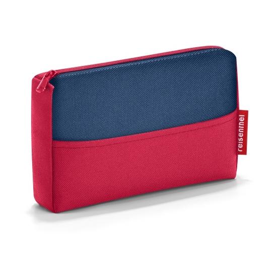 Косметичка Pocketcase Red