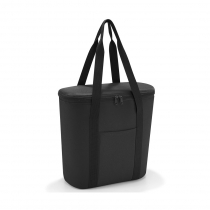 Термосумка Thermoshopper Black