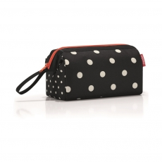 Косметичка Travelcosmetic Mixed Dots