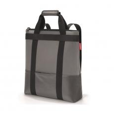 Рюкзак Daypack Canvas Grey