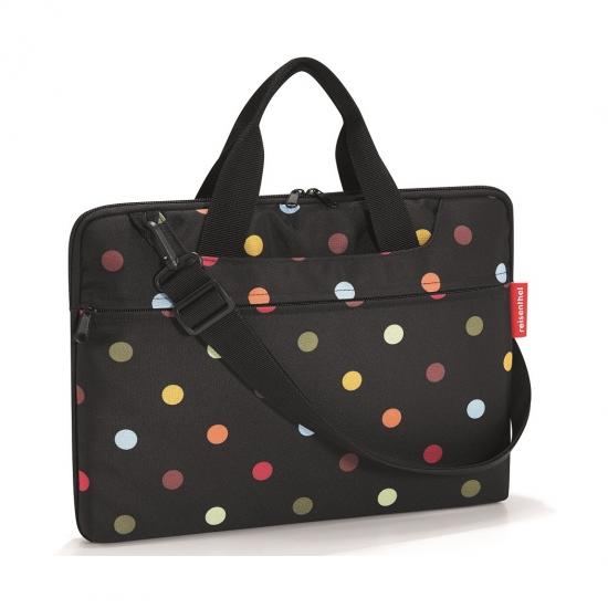 Сумка для ноутбука Netbookbag Dots