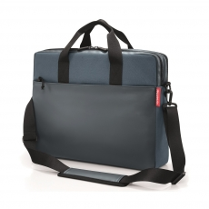 Сумка для ноутбука Workbag Canvas Blue