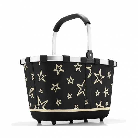 Корзина CarryBag 2 Stars