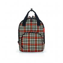 Рюкзак Easyfitbag Glencheck Red