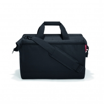 Сумка Allrounder L Pocket Black