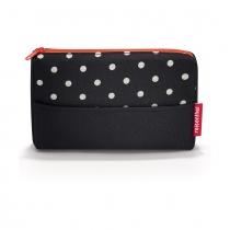 Косметичка Pocketcase Mixed Dots