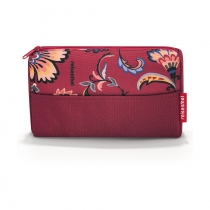 Косметичка Pocketcase Paisley Ruby