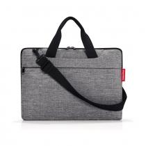 Сумка для ноутбука Netbookbag Twist Silver