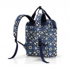 Рюкзак Allrounder R Floral 1