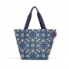 Сумка Shopper M Floral 1