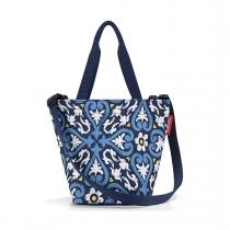 Сумка Shopper XS Floral 1