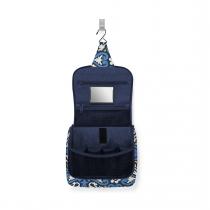 Сумка-органайзер Toiletbag Floral 1