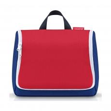 Сумка-органайзер Toiletbag XL Special Edition Nautic
