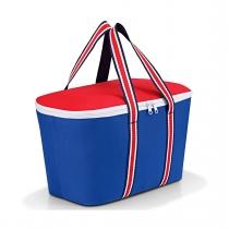 Термосумка Coolerbag Special Edition Nautic